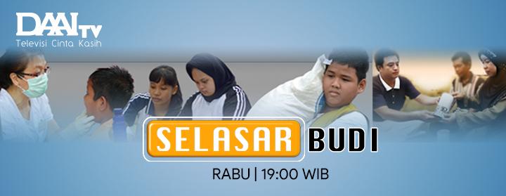 NEW Web_SELASAR BUDI_720x279