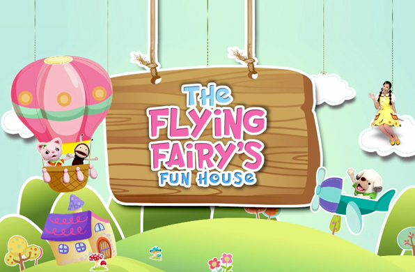 Web_the Flying Fairy's Fun House_596x390
