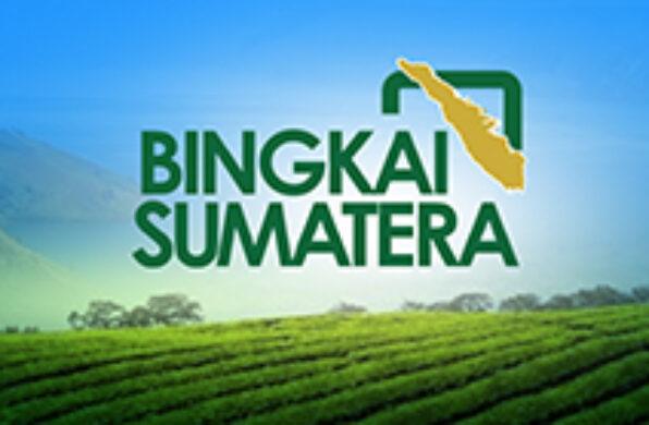 icon bingkai sumatera