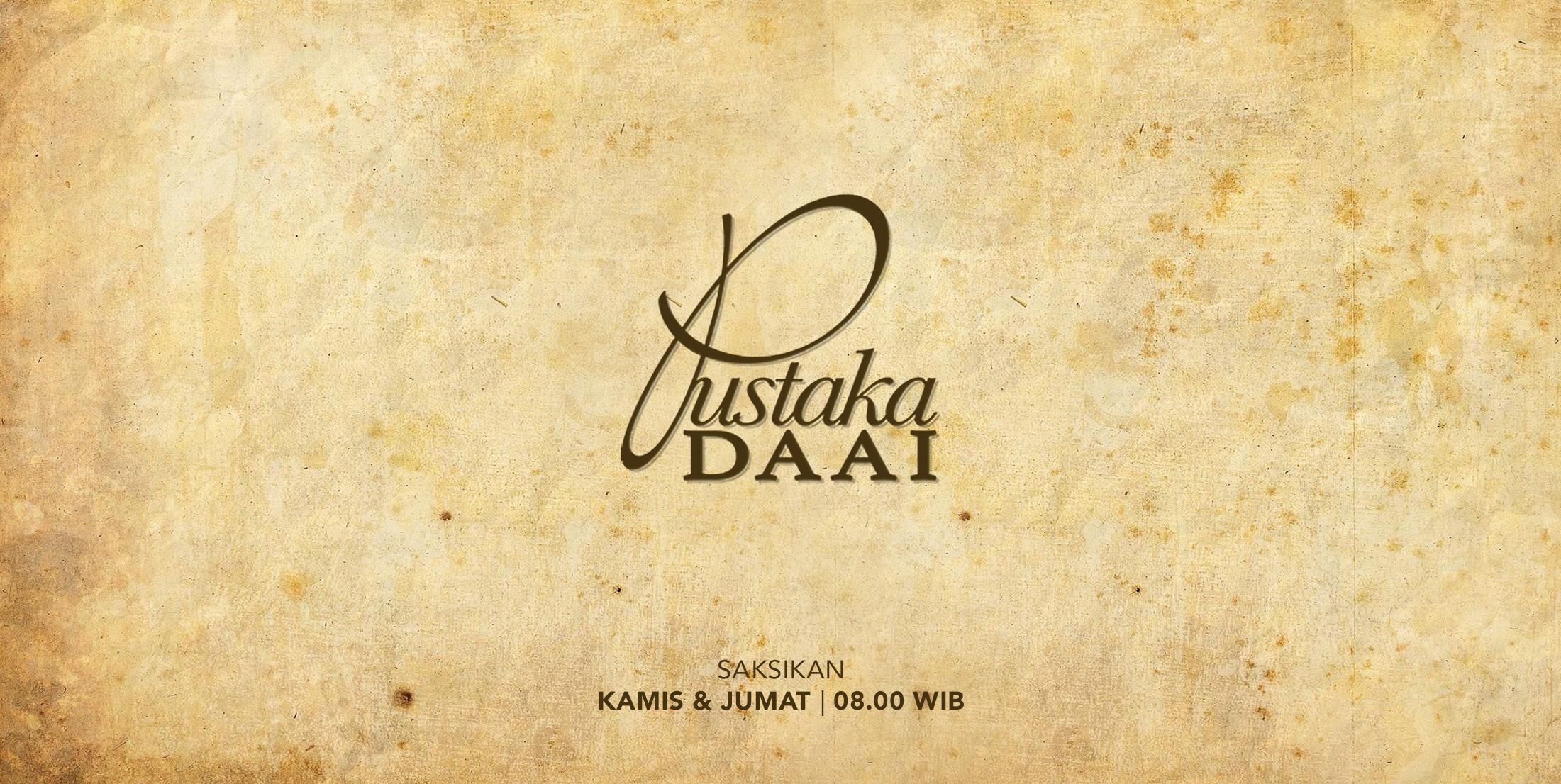 web banner Pustaka daai-2