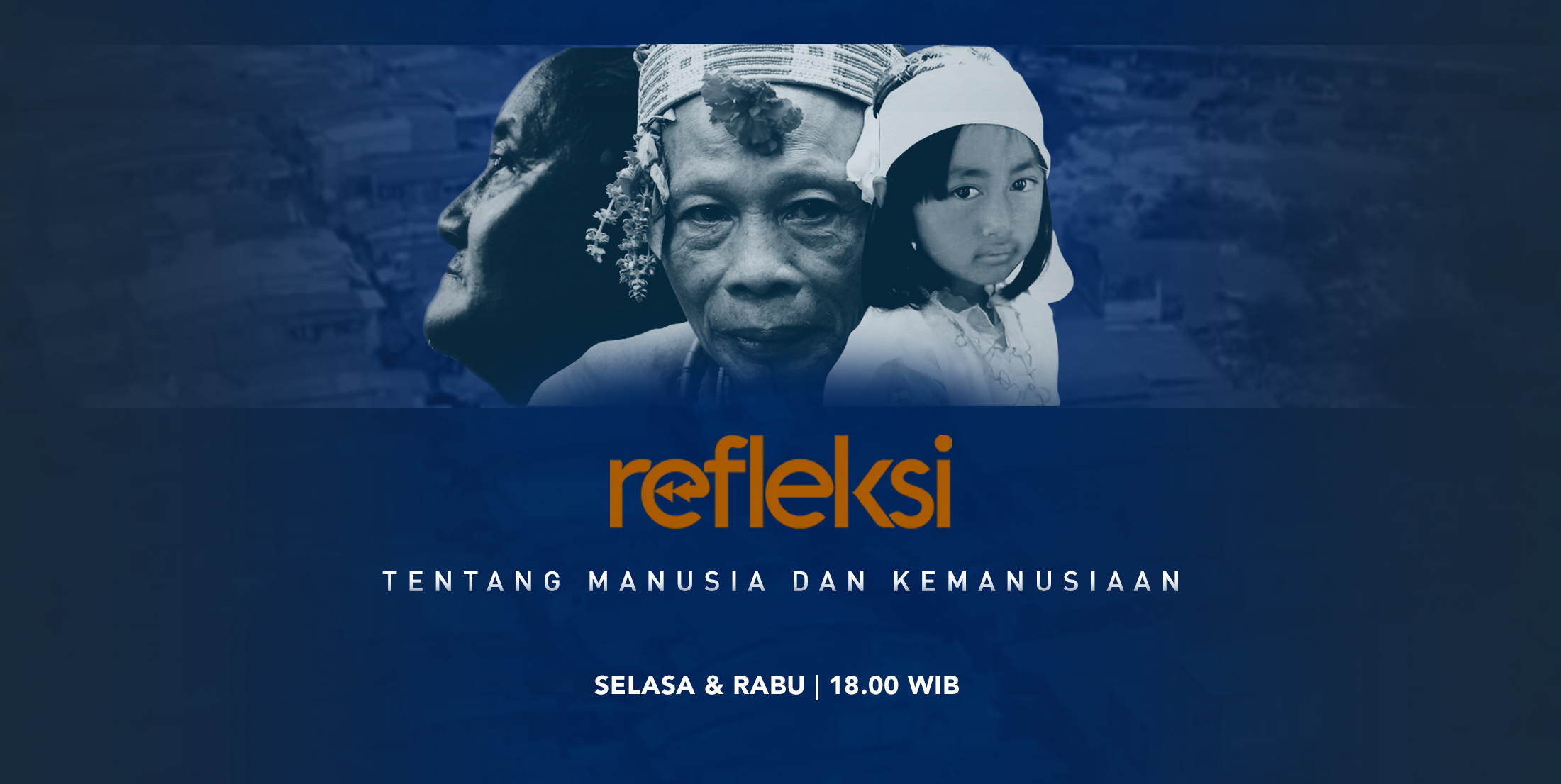 Refleksi web banner_1800