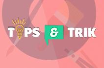 icon TNT