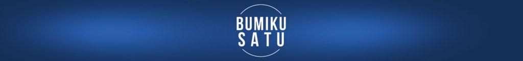 Banner-Bumiku1-1024x121