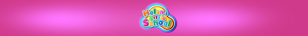 Banner-Helen1-1024x121