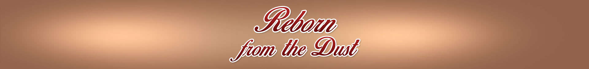 Banner-Reborn-from-the-dust