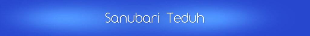 Banner-SanubariTeduh-1024x121
