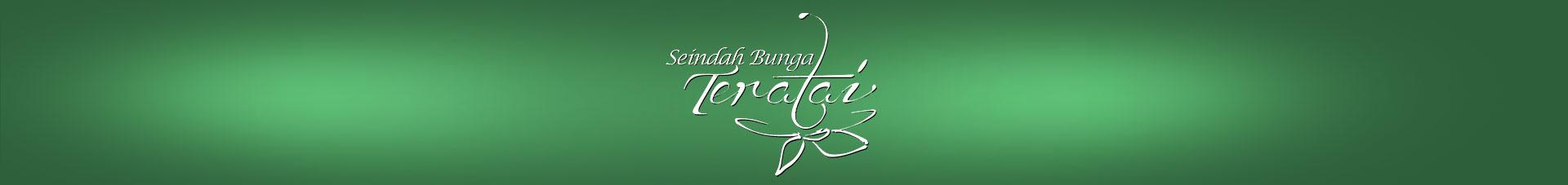 Banner---SeindahBungaTeratai