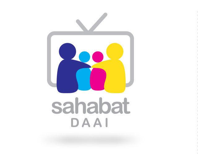 Sahabat_daai_02-e1595311579739