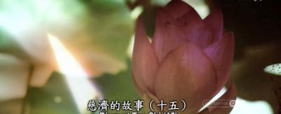 Screen Shot 2020-08-16 at 21.27.33