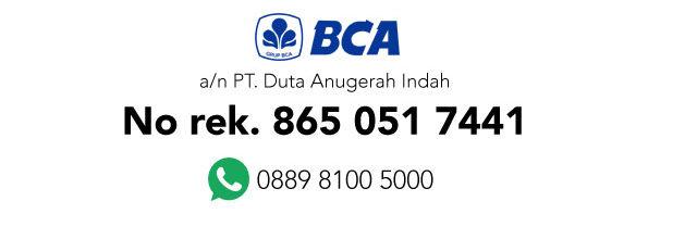 bca-e1595311554740