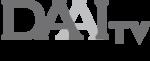 Logo DAAI