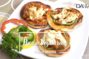 Puding-Jeruk-&-Pizza-Vegetarian-_-Episode-24-1-38-screenshot