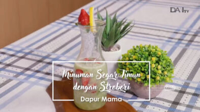 Soto-Betawi-Vegetarian-&-Minuman-Timun-dengan-Stroberi-_-Episode-43-0-56-screenshot