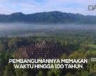 Cerita-Lain-Candi-Borobudur-1-44-screenshot