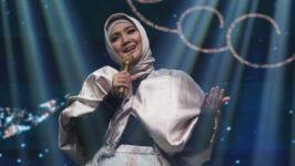 Hamroni-Ramadan-2