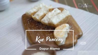 Kue-Pancong-&-Odading-_-Episode-53-1-13-screenshot