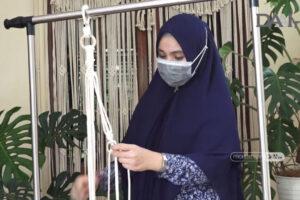 MACRAME,-SENI-MENYIMPUL-TALI-_-Bingkai-Sumatera-2-25-screenshot