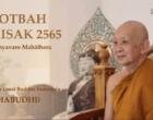 PERINGATAN TRISUCI WAISAK NASIONAL 2565 TB_2021 57-35 screenshot