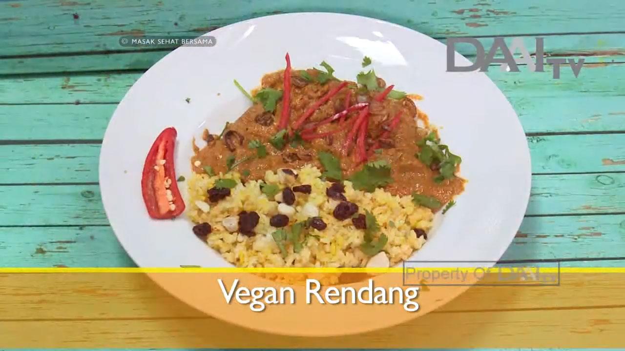 Vegan-Rendang,-Jamur-Bir-Plethok-_-DAAI-TV,-tayang-27-Januari-2018-14-24-screenshot