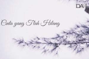MV-Cinta-yang-T'lah-Hilang-0-3-screenshot