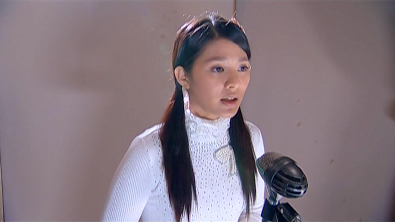 Siao-Mei-Eps-4