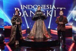07_Pengisi-Acara-HUT-DAAI-Indonesia-Bangkit_Lea-Simanjuntak_Shabrina_Satrio-Lahskart